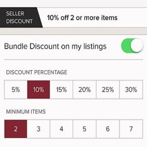 Other - Bundle Discount Available!!!